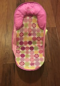 Infant bath seat Fort Smith, 72908