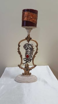 Candle Stand Whitby, L1R 3E3
