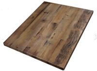 3 Bar tables with bases Charlotte, 28214
