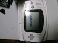 OG Gameboy advance Silver Spring, 20910