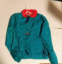 Vintage Columbia Jacket  Falls Church, 22041