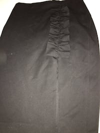 Never worn - Business Pencil Skirt Denver, 80204