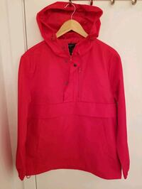 Forever 21 Men's hooded Jacket in size small Montréal, H4N 1M1