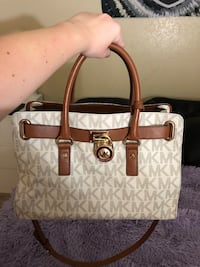 Micheal kors purse authentic Antioch, 94531