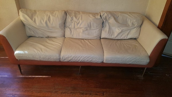 Used Furniture For Sale In Chicago Letgo