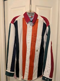 Various Tommy Hilfiger items for sale!