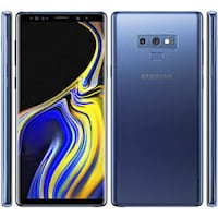 Samsung Galaxy Note 9 512 GB  OSLO