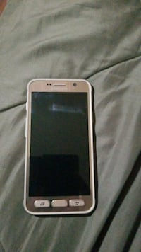 gold Samsung Galaxy android smartphone Corpus Christi, 78416