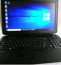 Dell Latitude e5530 i3 8GB ram 320GB Win10 Pro Tulsa