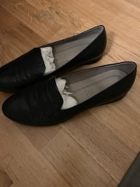 Loafers 6241 km