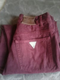 Guess jeans size 30 Montgomery, 36110