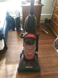Bissell powerforce helix turbo vacuum Baltimore, 21205