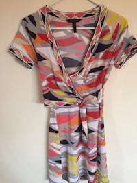 BCBG. Size xxs. In perfect condition Vancouver, V6K 2E8