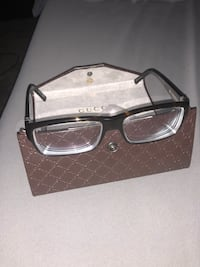 Gucci Eye Glasses (GG 1615086) Bel Air, 21015