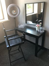 Vanity - must purchase everything together  Southfield, 48034