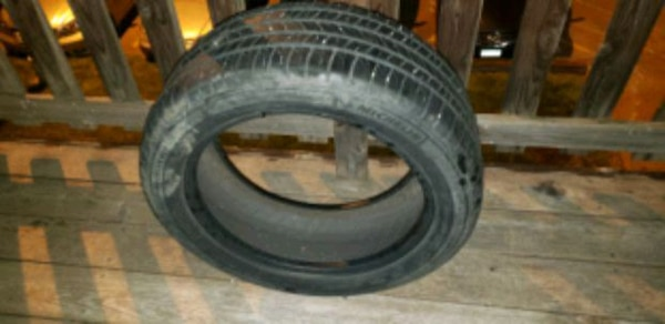 Used Tires Des Moines >> Mitchell Tire