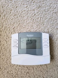 Aprilaire Thermostat a/c - New Laurel
