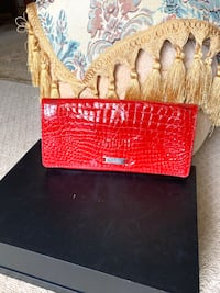 Cole Haan clutch excellent condition Stamford, 06902