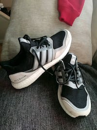 Shoes Adidas ultra boost continental 13