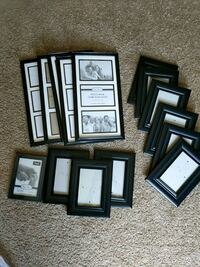Picture frames Greeley, 80634