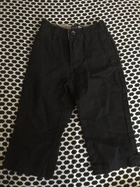 Pant For Boys Weslaco, 78596