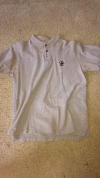 Polo shirt Columbia, 21044