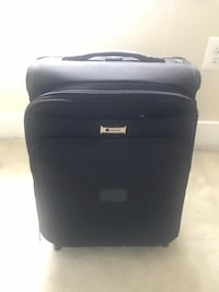 Black Carryon Luggage Falls Church, 22042
