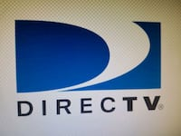 DirecTV Premier Subscription NFL NHL NBA MLB  Milton, L9T 1A1