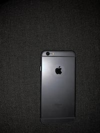 iPhone 6s 128gb Montréal, H3W 2R6