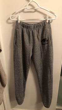 Roots sweatpants  Montréal, H4C 0C2