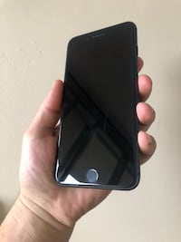 iPhone 8+Plus 64GB Edmonton, T5K 0Z8