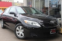 Used 2010 Toyota Camry for sale Arlington