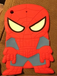 Ipad mini spiderman case Lamont, 93241