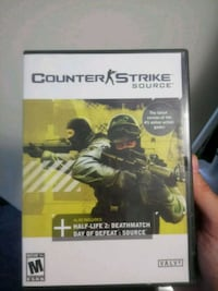 Counter Strike PC Toronto, M4A 1W8