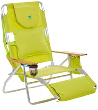 Beach chair Orem, 84057