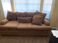 Couch sofa Henderson, 89074