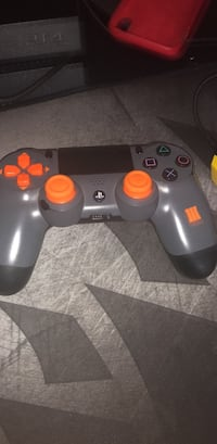 (working) ps4 controller 2255 mi