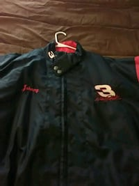 Racing jacket  Sanford, 27332