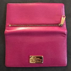 Pink Lauren by Ralph Lauren Wallet