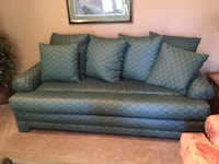 One or Two Designer Living Room Couches Westlake Village, 91361