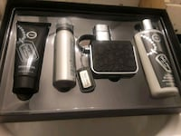 black and gray variable box mod Irving, 75061