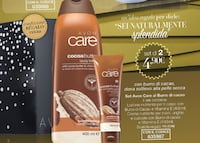 Avon care butto di cacao  Roma, 00187