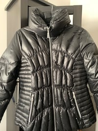 Guess Down Filled Jacket Medium