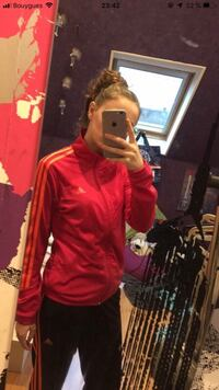 Jogging  Colombes, 92700