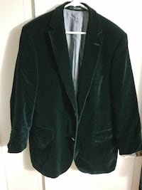 Hugo boss dress jacket  Mississauga, L5C 2K7