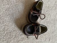 Brand New Sperry Baby Shoe Frederick, 21701