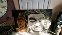 Giant buddas art picture 176 mi
