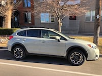 Subaru - Crosstrek - 2017 Denver, 80211