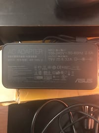 New Asus laptop charger power ADP-120RH B Mississauga, L5M 4H5