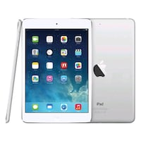 iPad mini 2   16 GB Terrassa, 08224